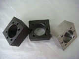 New Product With High Quality And Competitive Price--Ball Screw Nut Mounting /Bracket
