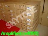 CS4000 Amplifier