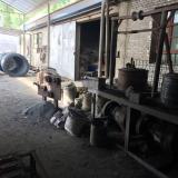 Production Workshop Picture 1