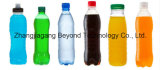How to Choose the Right Bottled Water