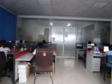 Laviki Office