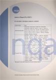 CE Certificate(4)