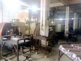 cornor of workshop