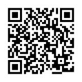 Company Homepage Information