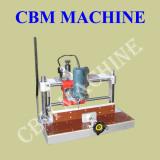 Copy Routing Machine (SDZX03-100)