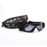 military goggles JY002