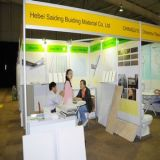 China Sourcing Fair 2012