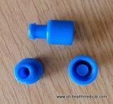 Blue combi stopper