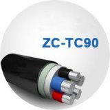 ZC-TC90 YJHLV