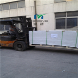 Polycarbonate Sheet 3mm*915*2000mm to Abroad