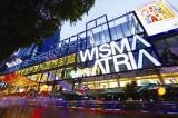 Wisma, Singapore