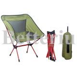 Lightweigh Camping Chair