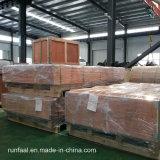 Aluminium/ Aluminum sheet export package