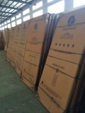 warehouse in Nigeria -Door product