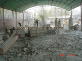 Workshop of Factory -4
