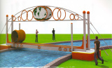 Part 5 of Guangzhou Children Amusement Park