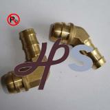 Brass Garden Hose Fitting