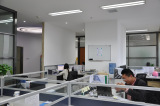 EDSV office