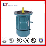 1.5HP Electrical Engine AC Electric Motor with Factory Price