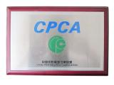 CPCA Member