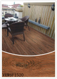 Latest Wood Floor Tile (VRW6F1520)