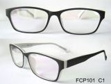 Cheap price CP injection optical frame
