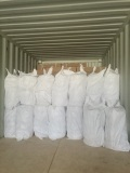 Jun.16 2016 loading container