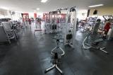 Gym Club -1