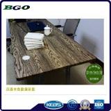 PVC Film Woodgrain Foil Agalloch Eaglewood