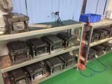 Facility 01