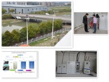 Intelligent Control Inverter System Is Widely Used in Micro Grid System