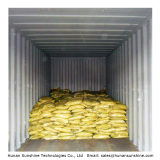EMD Container Loading