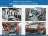 PCB Machines