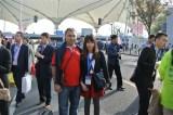 shanghai exhibiton