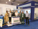 DENAIR Pakistan Current Sole Distributor