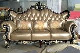 1212# leather sofa