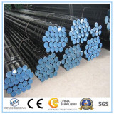 Hot Rolled Carbon Steel Seamless Steel Pipe