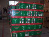 Car Battery Colouful Carton Box
