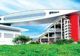 Shanghai F1 International Velodrome News Release C