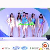supersimw swimwears models show