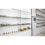 Products Show Room