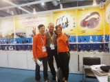 The Electronic Fairs in Hong Kong Every Year 2014Autumn