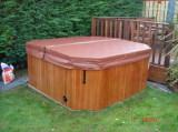 Hot Tub-303