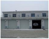 Beijing Hong Risheng Doors