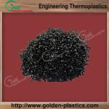Sabic Noryl High Impact PPE-PA Gtx974 Black 74709 Resins