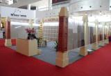 2011.10 ceramic fair