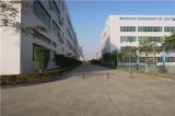 Volsun Factory