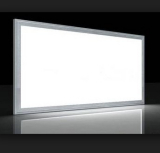 600*1200mm 60W LED Panel Light