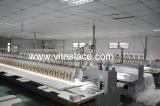 Production Workshop Machine