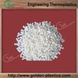 Rynite 30% Glass Reinforced Pet Fr530 Bk507 Raw Material